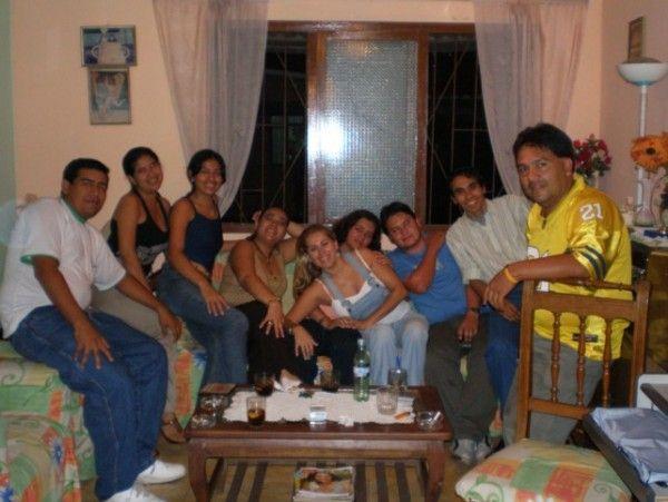 Fotolog de danielbanvil: Fraternidad